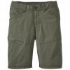 Outdoor Research Wadi Rum Shorts, Men's, Fatigue, 30 W, 264618 Fatigue 30