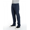Tentree Daman Casual Straight Fit Pants   Mens, Outer Space, 30