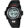 Casio Outdoor G Shock E Data Watch, 40/10yr