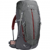 Vaude Brentour 45+10 Backpack, Anthracite