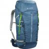 Vaude Zerum 58+ Lw Backpack, Foggy Blue