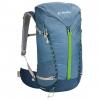 Vaude Zerum 38 Lw Backpack, Foggy Blue