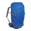 Vaude Simony 30+8 Backpack, Hydro Blue, One Size
