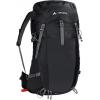 Vaude Brenta 40 L Backpack Black One Size