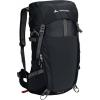 Vaude Brenta 35 L Backpack Black One Size