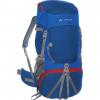 Vaude Hidalgo 42+8 Backpack, Royal