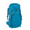 Vaude Brenta 25 Backpack, Black One Size