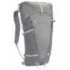 Vaude Scopi 22 Lw Backpack Pebble One Size