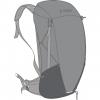 Vaude Citus 24 Lw Backpack, Pebbles