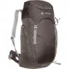 Vaude Maremma 26 Backpack, Coconut
