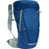 Vaude Citus 24 L Backpack Lava One Size