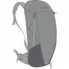 Vaude Citus 16 Lw Backpack, Pebbles