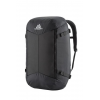 Gregory Compass 40 Backpack,True Black