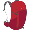 Vaude Varyd 20 W   Dragonfly