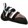 Five Ten Blackwing Climbing Shoes - Women's-Pink/Blue-5.5 US