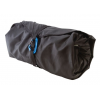 Metolius Rope Tarp Bag, Black, Black