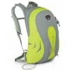 Osprey Kamber Race 18 Backpack, Corsa Green