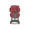 Kelty Trekker 65 Pack  One Size Garnet Red