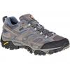 Merrell Moab 2 Waterproof Hiking Boots   Women's, Granite, 10, Medium