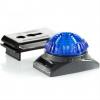 Adventure Lights Guardian Expedition Light, Blue, Blue, 1 Year Mfg Warranty