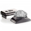 Adventure Lights Guardian Expedition Light, White, White, 1 Year Mfg Warranty