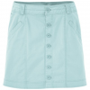 Outdoor Research Wadi Rum Skirt, Women's, Washed Swell, 10,  Swell 10