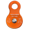 Trango Pulleys