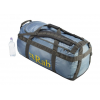 Rab Expedition Kitbag 120, Blue