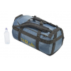 Rab Expedition Kitbag 80, Blue