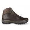 Scarpa Terra Gtx Boots   Men's, Brown, Medium, 40