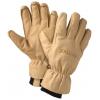 Marmot Basic Ski Glove   Men's Tan Medium