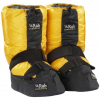 Rab Expedition Modular Boots, Gold, Large
