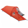 C.A.M.P. Minima 1 Sl Tent, 1 Person, 3 Season