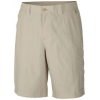 Columbia Blood And Guts Iii Short   Mens, Fossil, 30, 10
