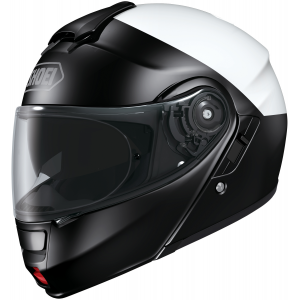 SHOEI Neotec LE High Rise Helmet (Sm)