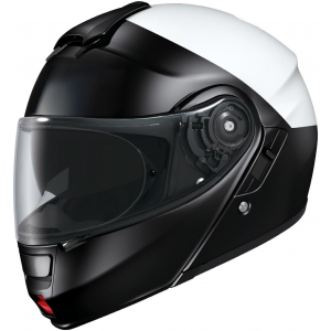 SHOEI Neotec LE Low Rise Helmet (Sm)