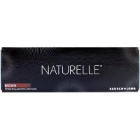1 Day Naturelle Elegantbrown Colour Contacts