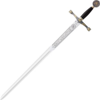 Marto Of Spain Swords 501460