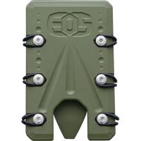 Eos WAL_2_RW