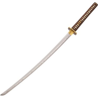 Paul Chen Swords SH1210