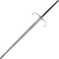 Paul Chen Swords SH2065