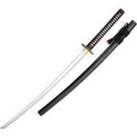 Paul Chen Swords 43007
