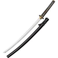 Paul Chen Swords SH2438