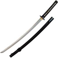 Paul Chen Swords SH-2414
