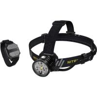 Nitecore Lights HU60