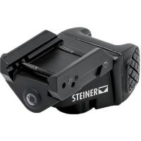 Steiner 7003