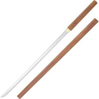 Paul Chen Swords SH2114