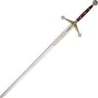 Marto Of Spain Swords 501459