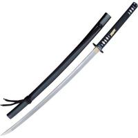 Paul Chen Swords SH2416