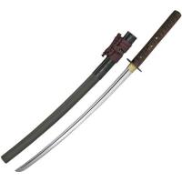Paul Chen Swords SH6007LFF